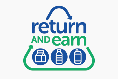 return and earn rgb orig